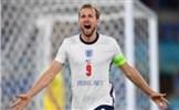 今日欧洲杯赛事前瞻推荐英格兰VS丹麦比分预测分析