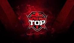 台湾玩家热议TOP胜IG:LPL的战国时代来了