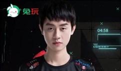 LPL2019夏季赛关键先生-RNG辅助Ming