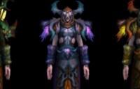 魔兽世界T17套装什么效果?T17套装怎么换?