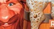 <font color='#0000FF'>炉石传说职业排行榜 圣骑士和德鲁伊领跑T1</font>