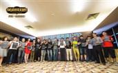 全国7家平台正式签署《英雄联盟直播公约》
