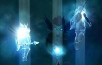 魔兽7.0任务前瞻:希女王剧情逃离冥狱深渊