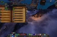 魔兽世界6.2地狱火堡垒掉落装备一览