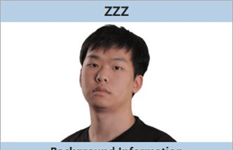 官网战队数据:香锅姿态不在RNG大名单内