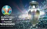 2021欧洲杯前瞻推荐英格兰VS克罗地亚比分预测分析