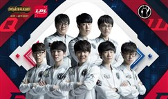 ESPN全球战队排行榜:九连胜IG升至第四!