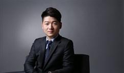 RW CEO Lein专访:侠盗2.0 快点奔跑吧少年