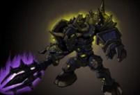 魔兽世界5.4武器战攻略 武器战输出手法教学