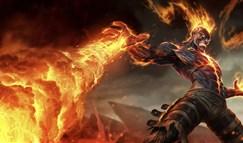 【原创】玩火的都厉害 LOL复仇焰魂S5大型攻略