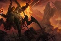 《暗黑3》3月12日在线修复:空洞低語之戒