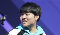 肉鸡因家人生病赶回韩国 玩家刷舒服了被围攻