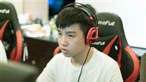 Letme直播回忆S7世界赛:后悔不信任香锅