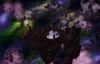 魔兽探秘:地狱霹雳火系列一兵发万神殿