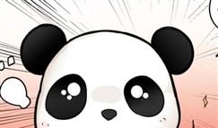 熊猫降暑有新招:这个夏天还能在热一点么?