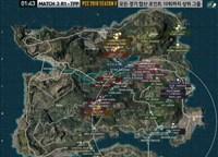 PSS Day3:XQ迟到参赛无奈扣分,惊人逆袭拿下中国首鸡