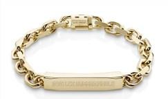 Tiffany将为LCK夏决冠军赠送戒指手链