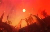 真学三年系列!魔兽PVP视频:混乱的节奏