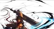 疾风之刃魔影师PVP攻略 魔影师如何打剑魔