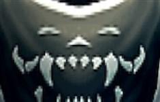魔兽各职业PVP众生恶搞GIF图