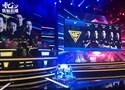 熊猫直播WEFUN《王者荣耀》秋季总决赛即将开战
