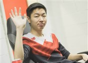MSI图集:WE信心满满 小组第二晋级淘汰赛