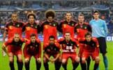 欧洲杯前瞻推荐B组首轮比利时VS俄罗斯比分预测