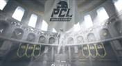 PCL周决赛首日:OMG一局翻盘领跑积分榜
