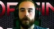 魔兽世界Bajheera:武器战3v3竞技场视频