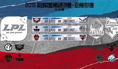台湾网友热议洲际赛 超越0-11要等世界赛了