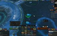 魔兽世界5.4 玩家奶萨实战解说系列第二部