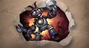 玩家小炉文 炉石传说真的变成运气游戏了?