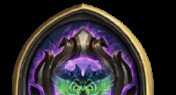 炉石传说卡拉赞魔镜英雄难度通关卡组 H宴会区攻略