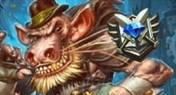 高玩解惑冷门问题:脏鼠的战吼能消灭随从?