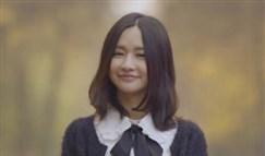 Miss排位日记:铁血女忍突袭十字镰刀索命
