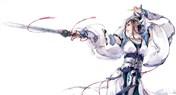 剑网3高清全门派COS 众多妹子齐上阵