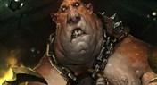 Kilber大胖变速咆哮德鲁伊卡组推荐 炉石传说德鲁伊攻略