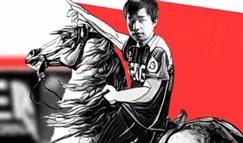 瞎β操作:2017LPL夏季赛第8周 峡谷游击队