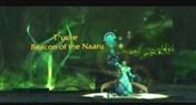 纳鲁道标!魔兽7.0神牧神器任务图文一览