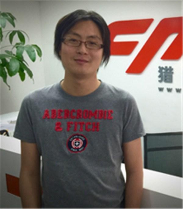 杨�9a�_王世颖,于杨将在wmgc市场营销上发表演讲