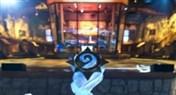 <font color='#0000FF'>炉石传说世锦赛卡组 暴雪嘉年华八强新套牌</font>