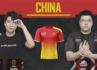 PUBG全明星级别提升 亚洲世界赛名额重分配