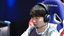 各位置前五选手完整排名 中韩参半LPL双C第一
