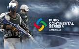 2021年绝地求生PCS4洲际赛细节曝光 冠军竞猜6月回归