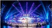 破浪前行 WESG世界电子竞技运动会再启航