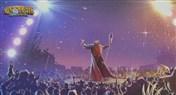炉石传说新冒险模式发布 狂欢的卡拉赞之夜