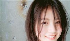 福岡第一美少女今田美桜