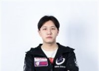 原iFTY_MYLll(马云龙)正式转会KG战队