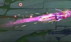 21日PBE:岩雀努努调整 魔法少女集体起飞!