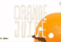 橙汁皇室战争视频系列 联赛系统常见问题解答